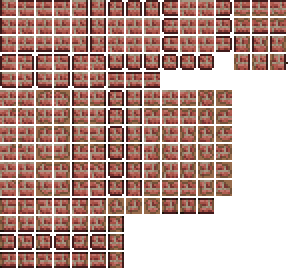 MTR Tiles-29.png.png