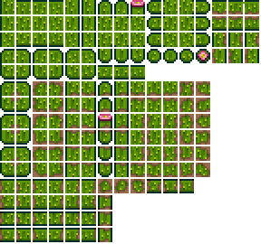 MTR Tiles-31.png.png