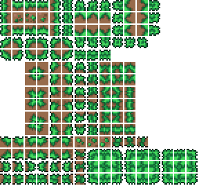 MTR Tiles-7.png.png