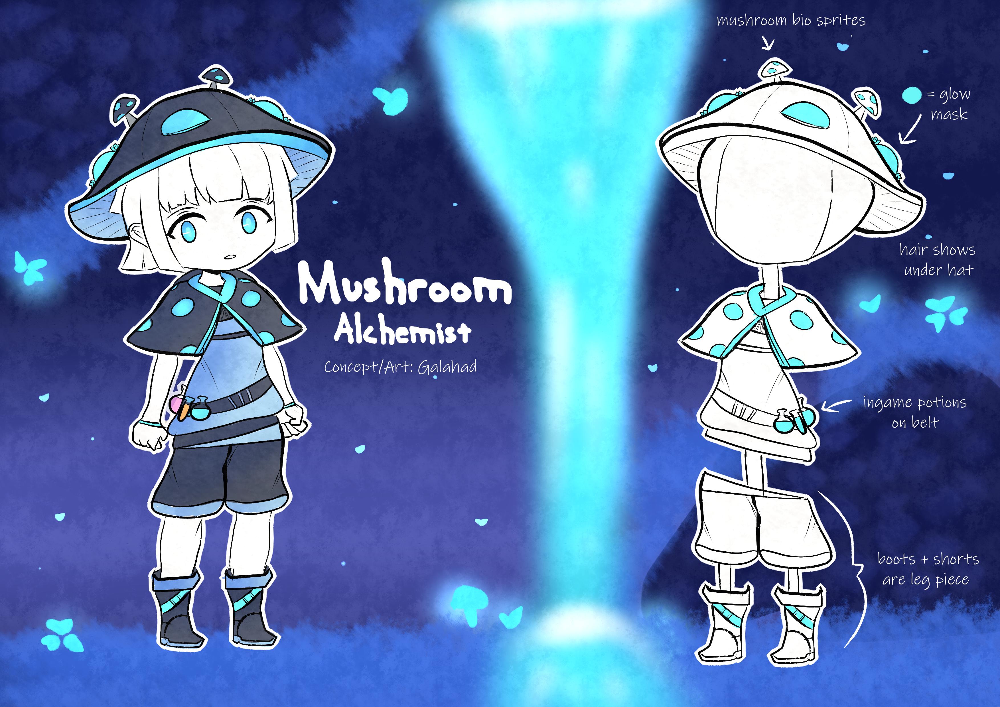 Mushroom Alchemist.png