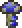 Mushroom Key.png
