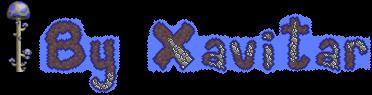 Mushroom Logo 10_16_2018 7_27_12.png