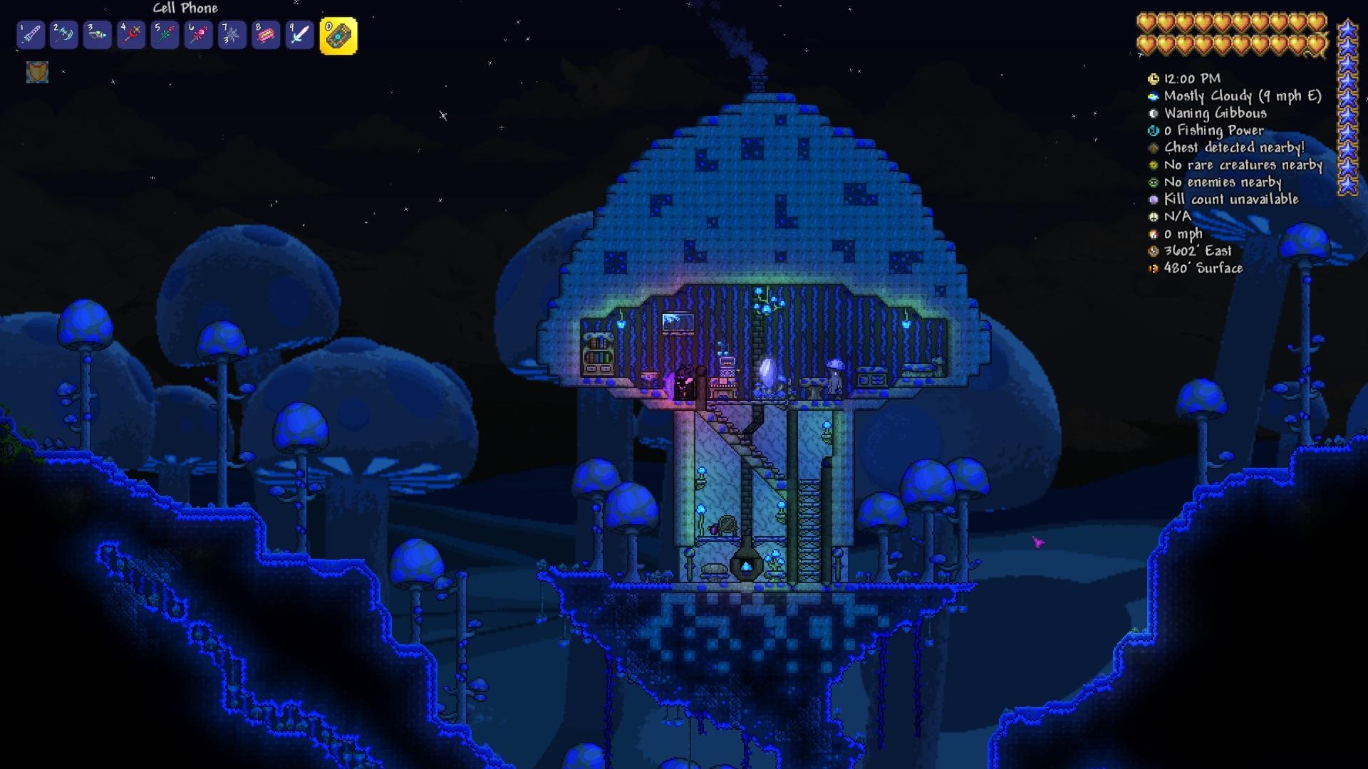 mushroom pylon.jpg