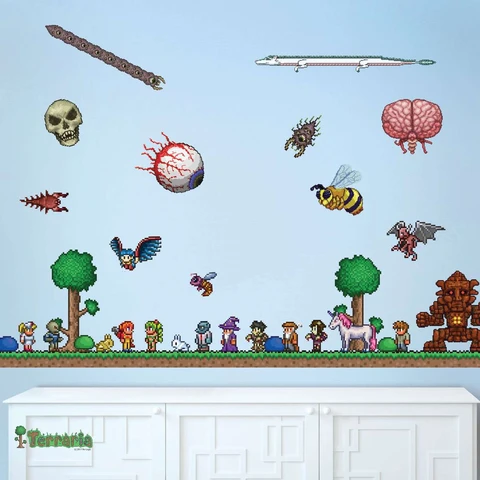 MWW Terraria Pack.png