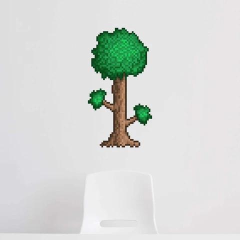 MWW Tree.png