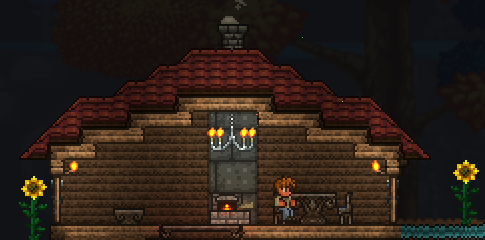 My Guide's House.png