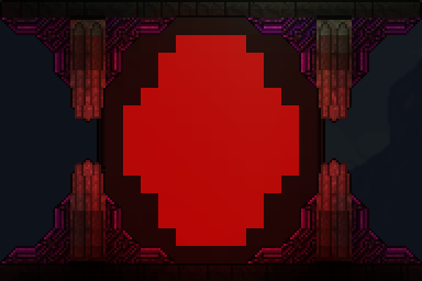 Mysterious Portal.png