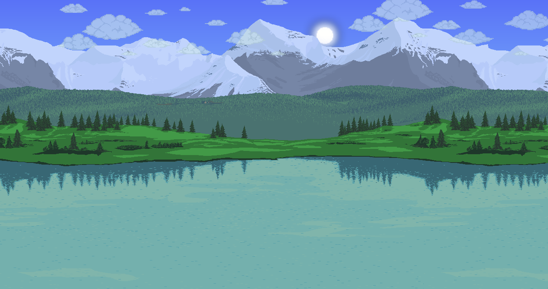 Other Art Terraria Desktop Wallpapers Community Forums