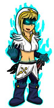 nager spirit armor.png