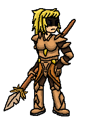 Nageru fossil armor.png