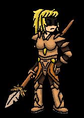 Nageru fossil armor.png