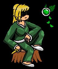 Nageru leaf.png