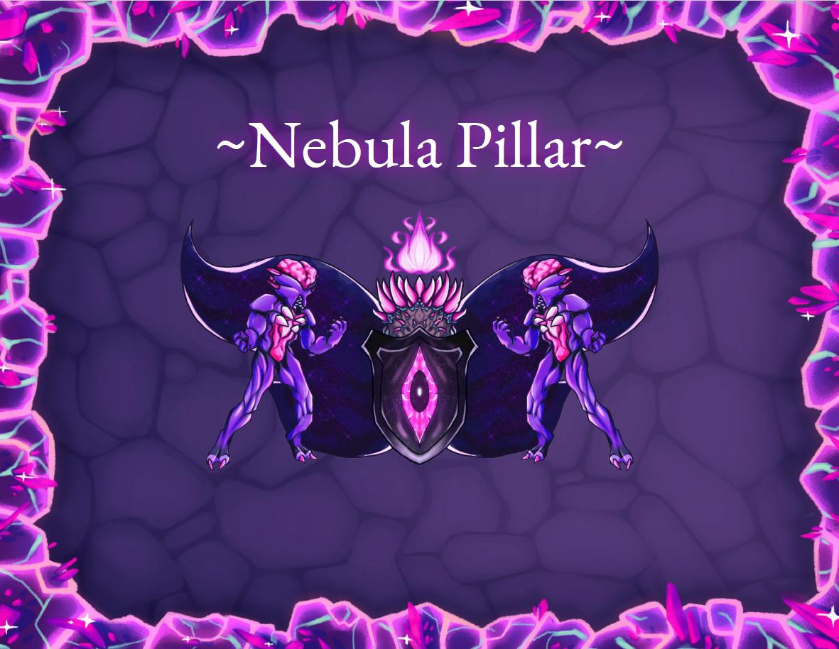 Nebula Cover.PNG