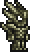 Necro_Armor.png