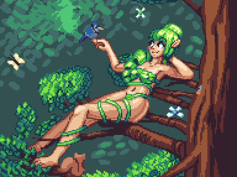 new dryad4.png
