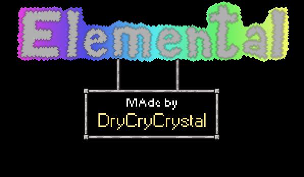 New Elemental logo.png