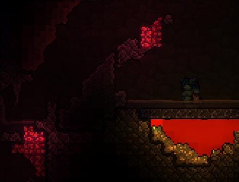 new_dragon_ore.png