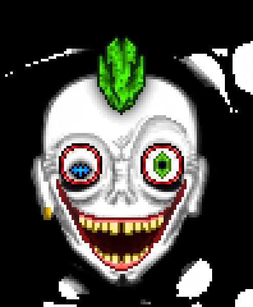 NightmareRender.png