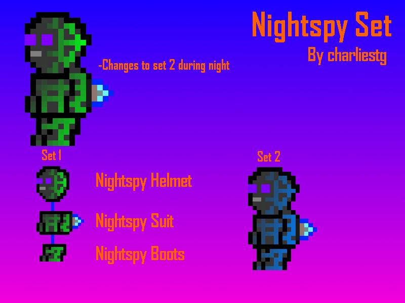 nightspy 2.png