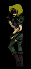 Ninja back.png