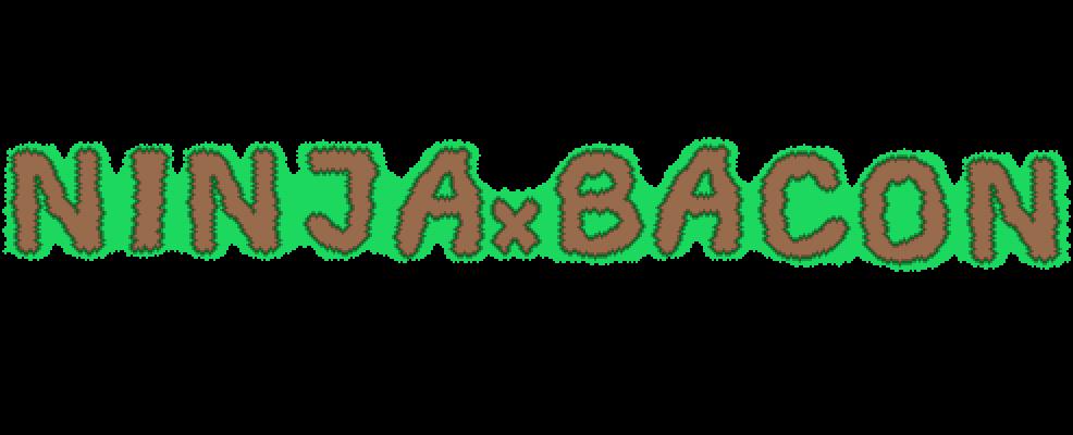 NINJAxBACON-Terraria-Logo.png