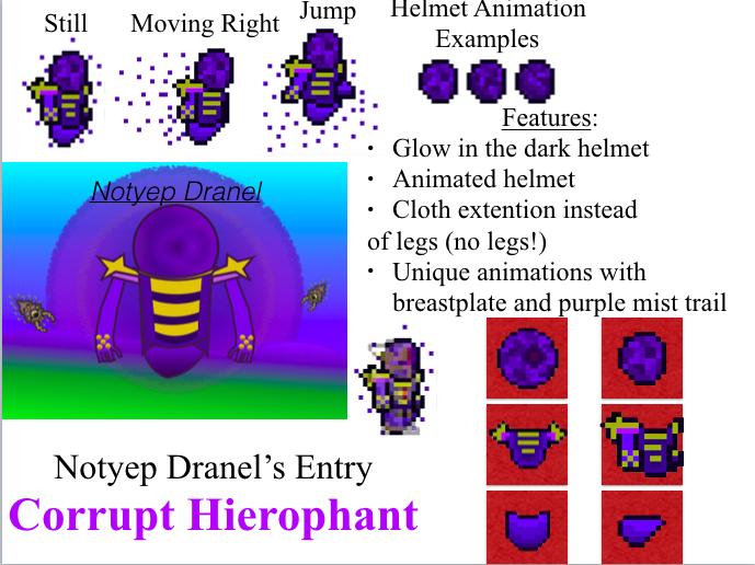 Notyep Dranel's Dark Hierophant.png