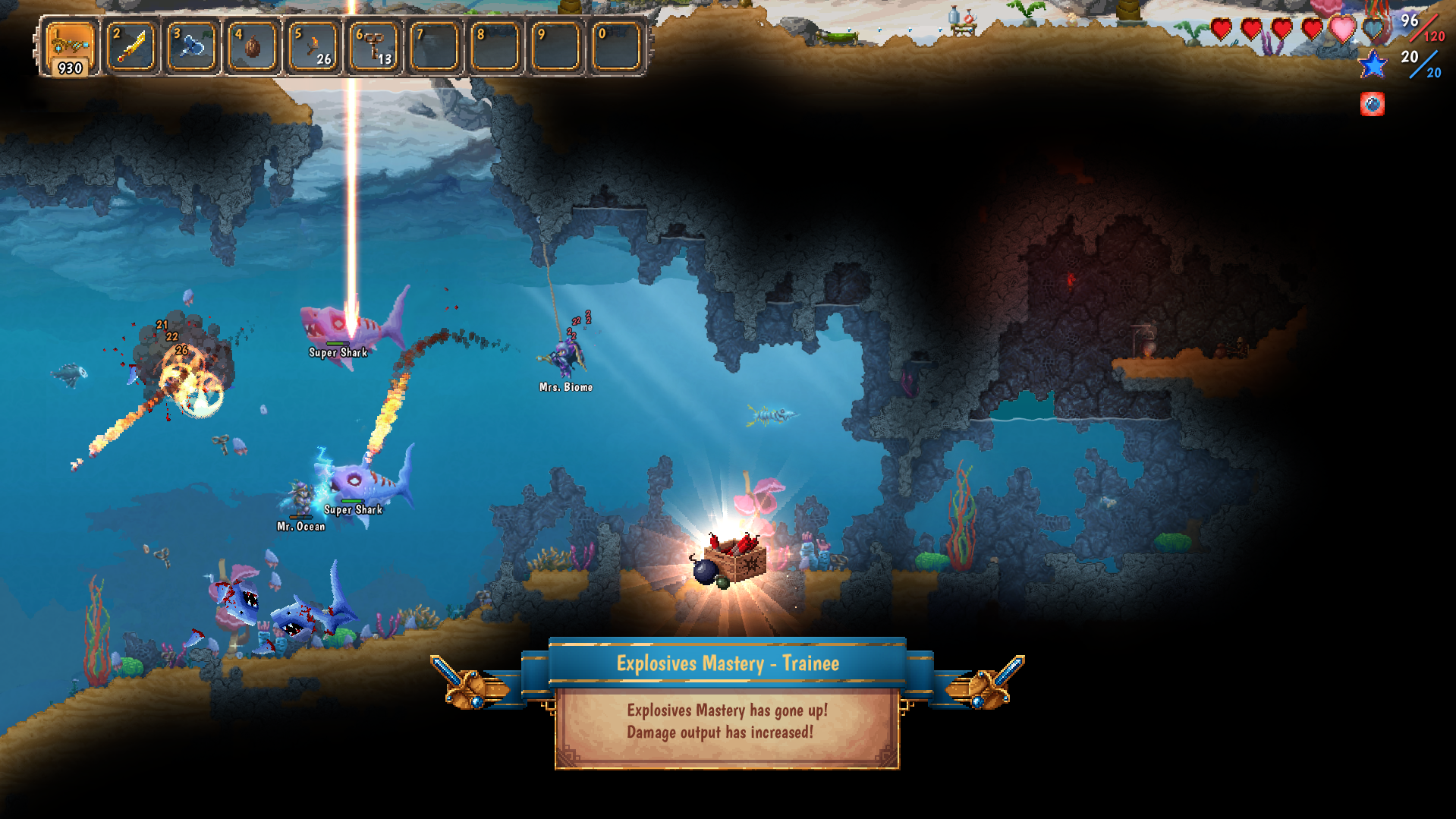 OceanBiome_screenshot02.png
