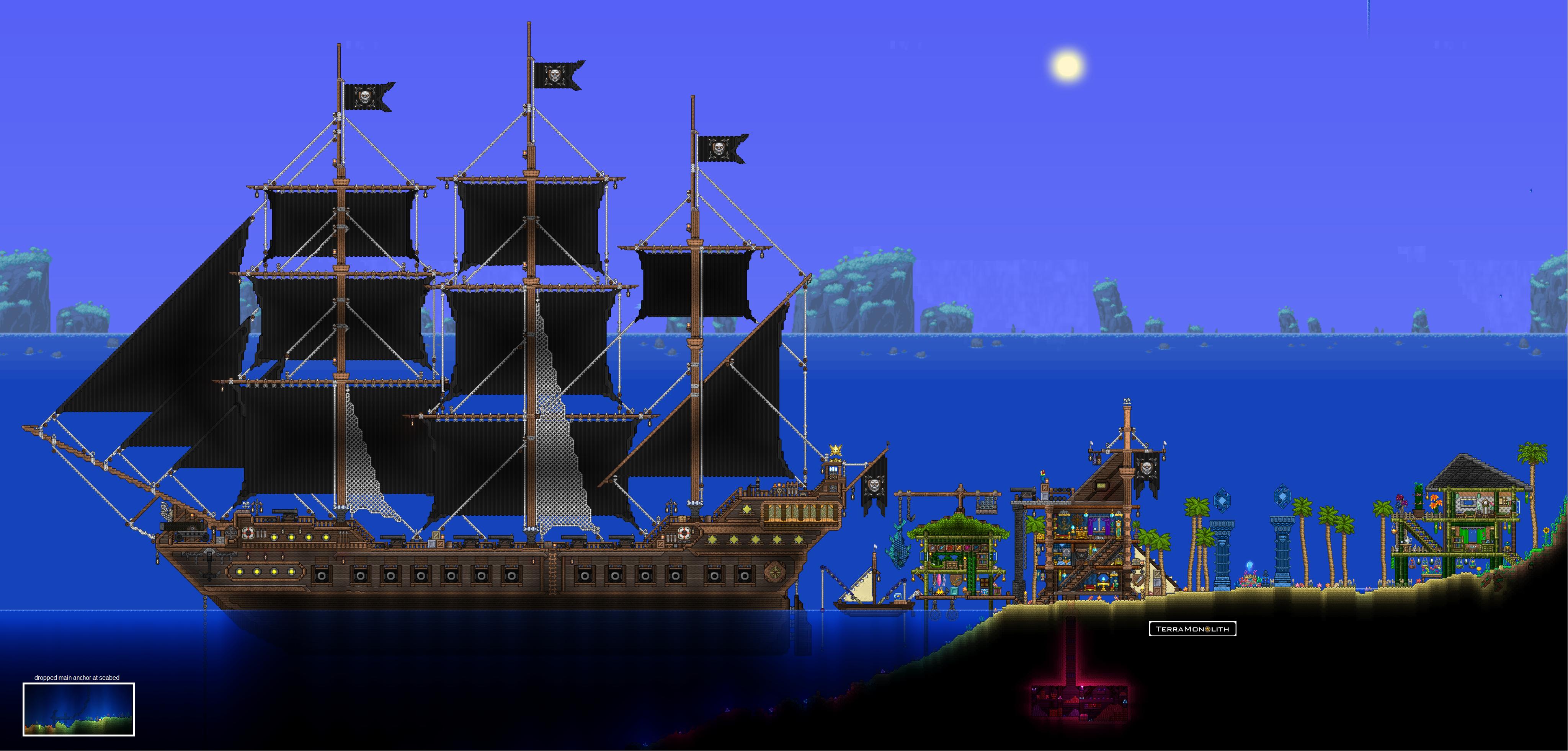 OceanPylon-Angler&Pirate.png