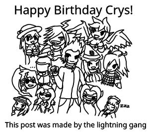 OG Criddle birthday.png