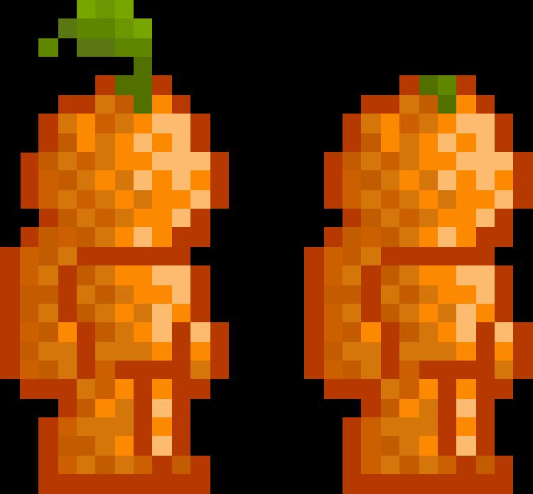 Orange Fruitsuit.png