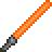 Orange Phaseblade.png
