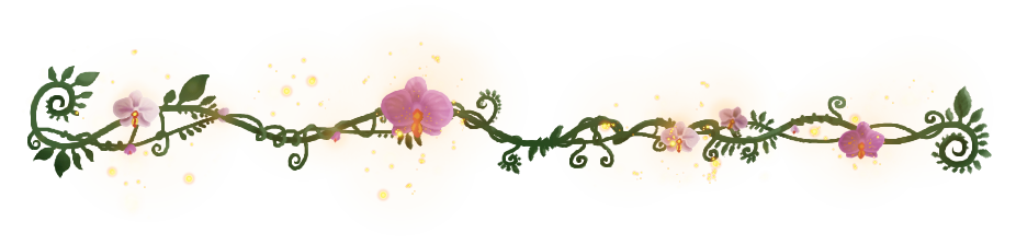 Orchid_Separation.png