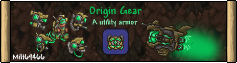 Origin gear.png