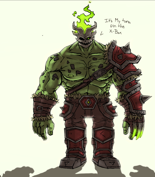 Orith (1).png