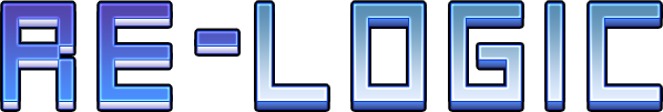 Other Re-Logic Logo A - Copy.png