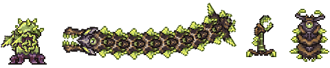 Other Worldly Terrarians mockup.png