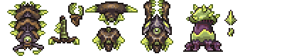 Other Worldly Terrarians.png