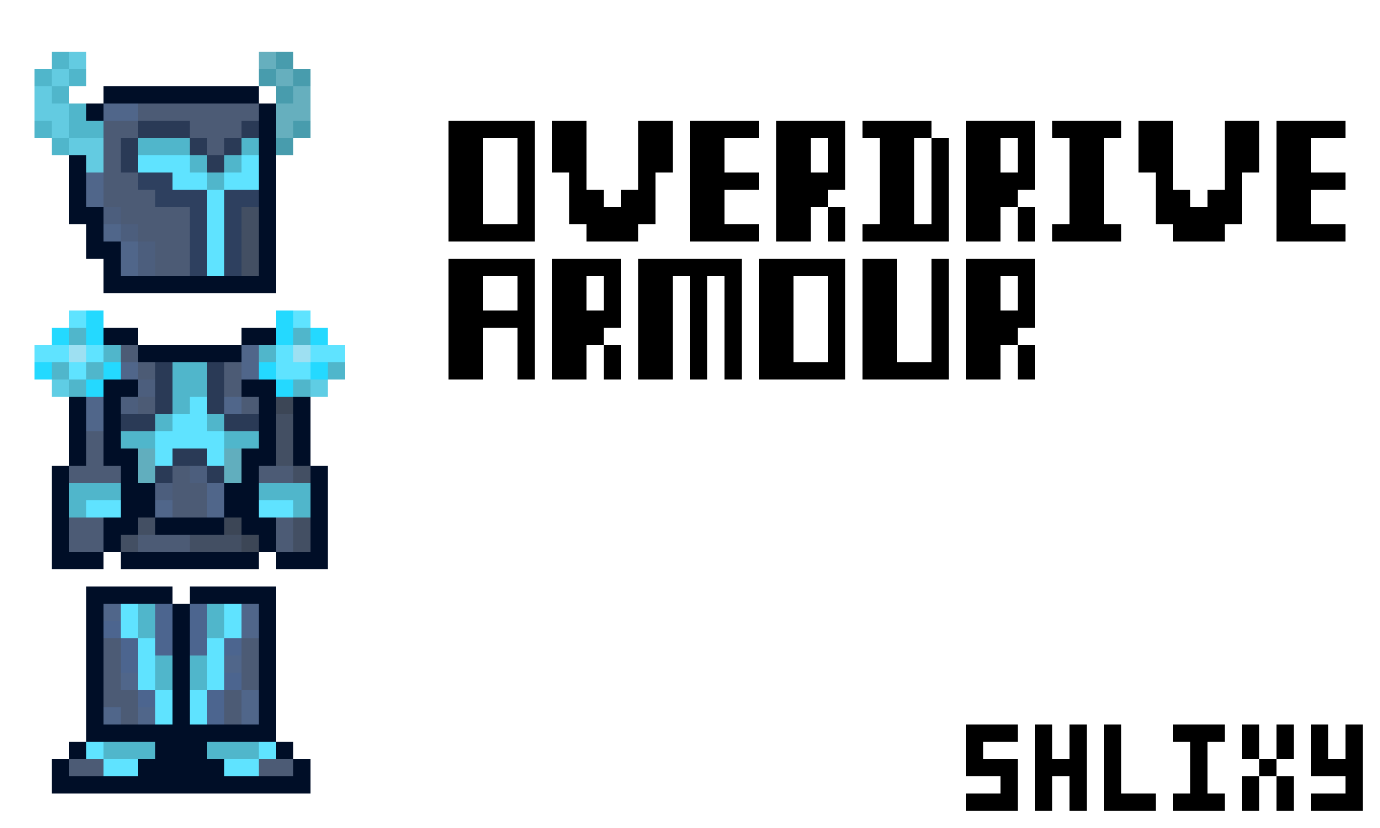 Overdrive Armour.v2.png
