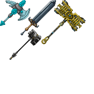 Oversized Weapons.png