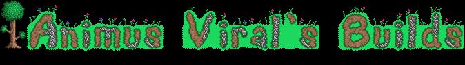 Overworld Logo 10_08_2018 7_37_11.png