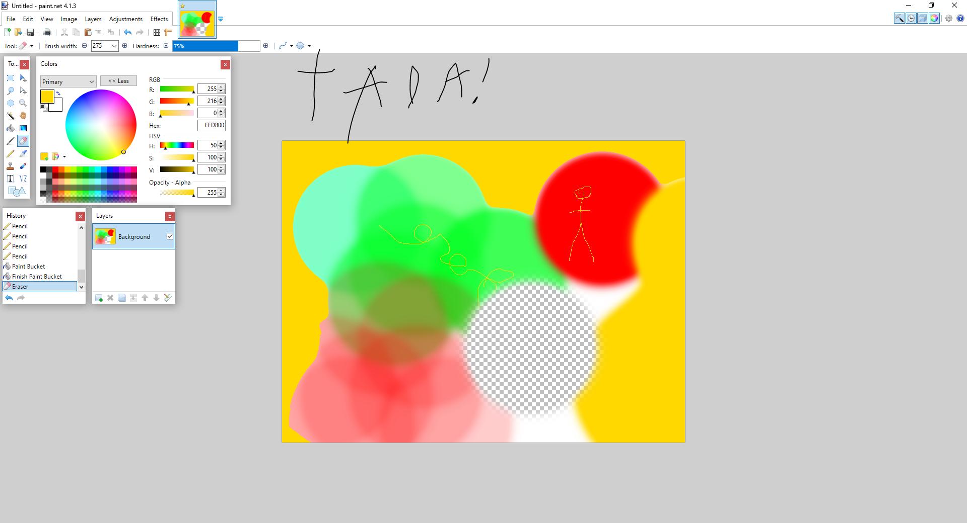 paint.net.PNG