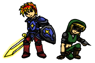 paladin Steef and Nageru.png