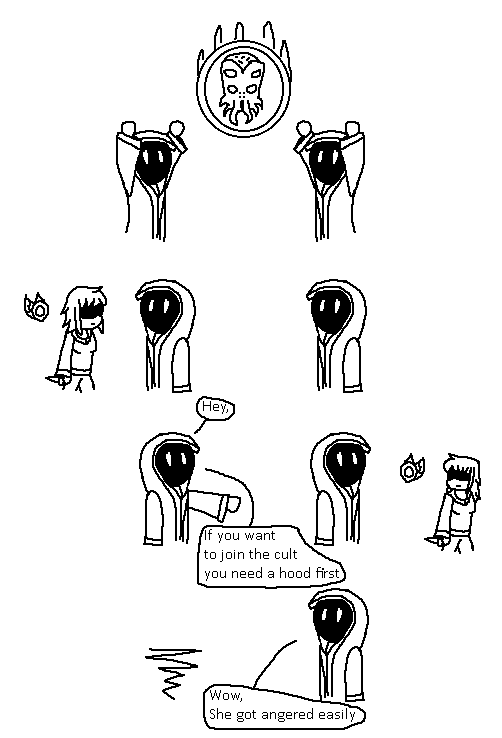 part 22.6.png