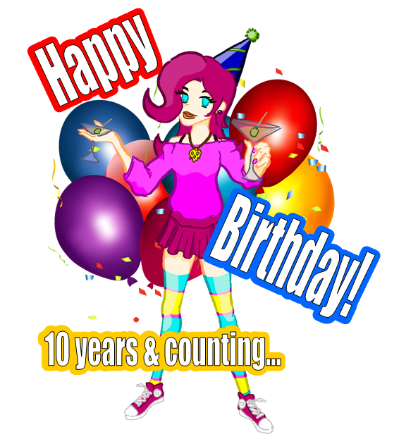 Party_Girl_BDAY_PNG2_05-12-2021.png
