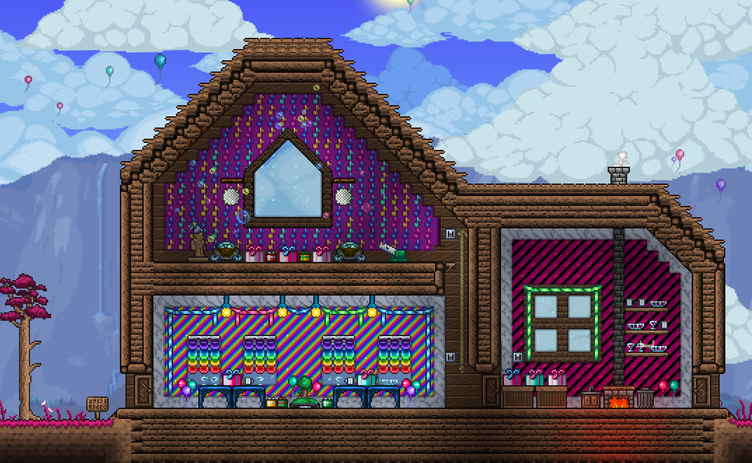 partyshack.png
