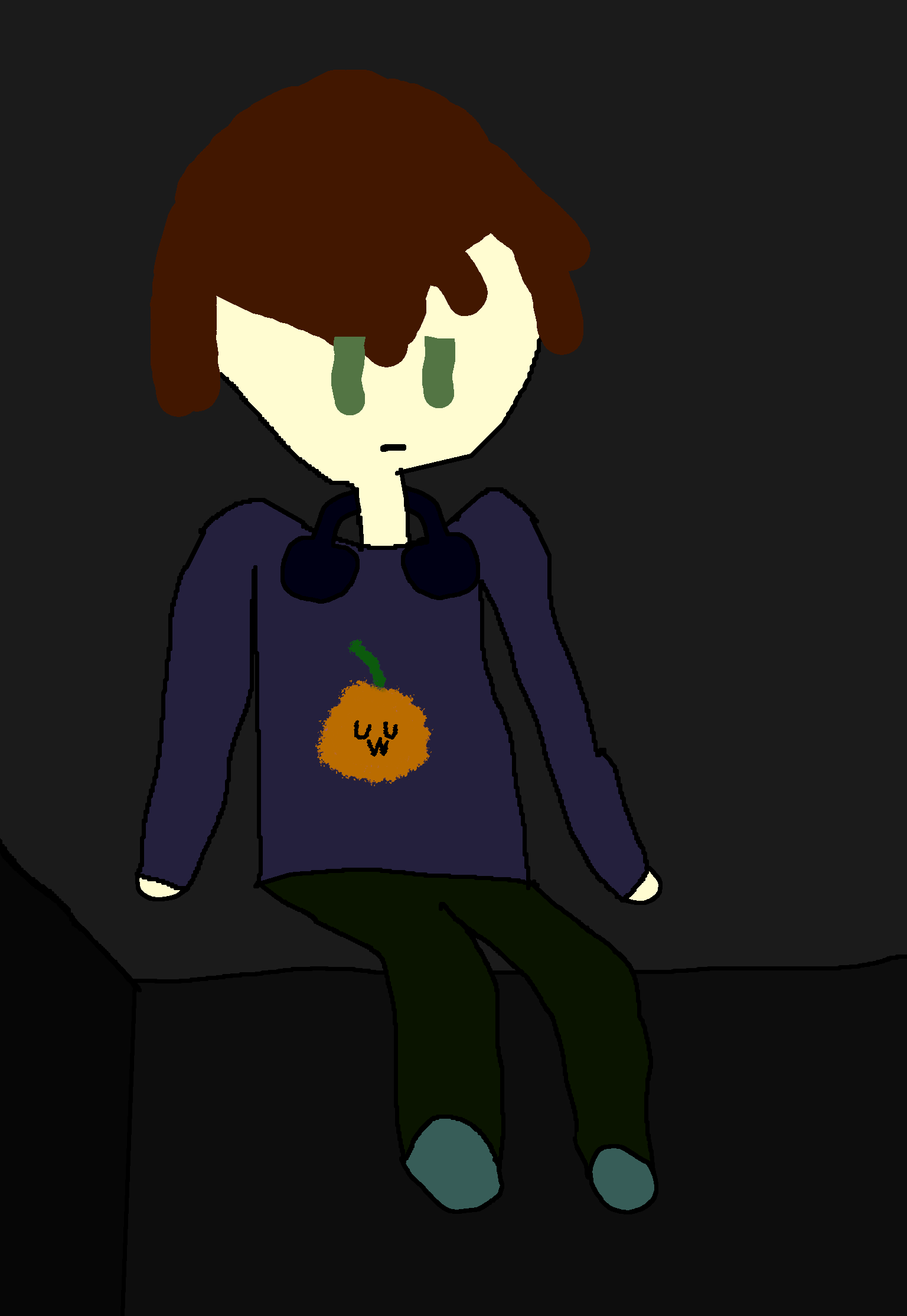 PFP 3 (Spoopy).png