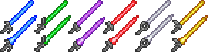 Phasesabers and blades.png