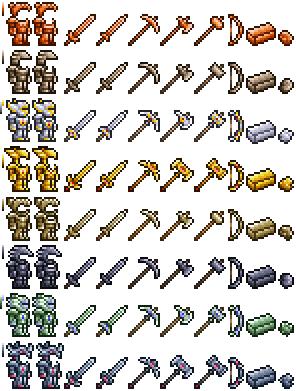 PHM armor remakes.png