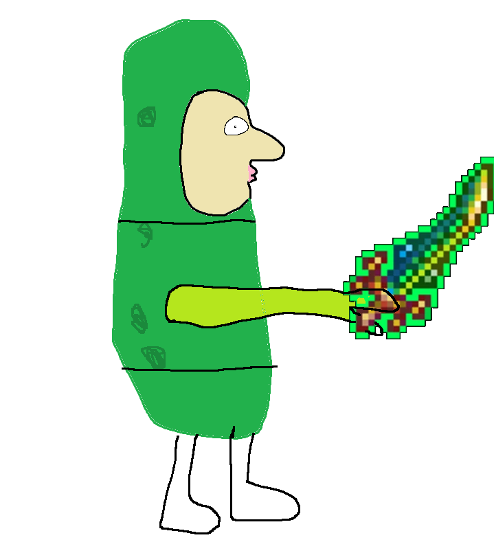 pickle rick costume.png