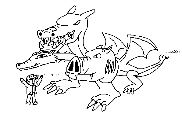 pigdragonwyverncharizard thing.png